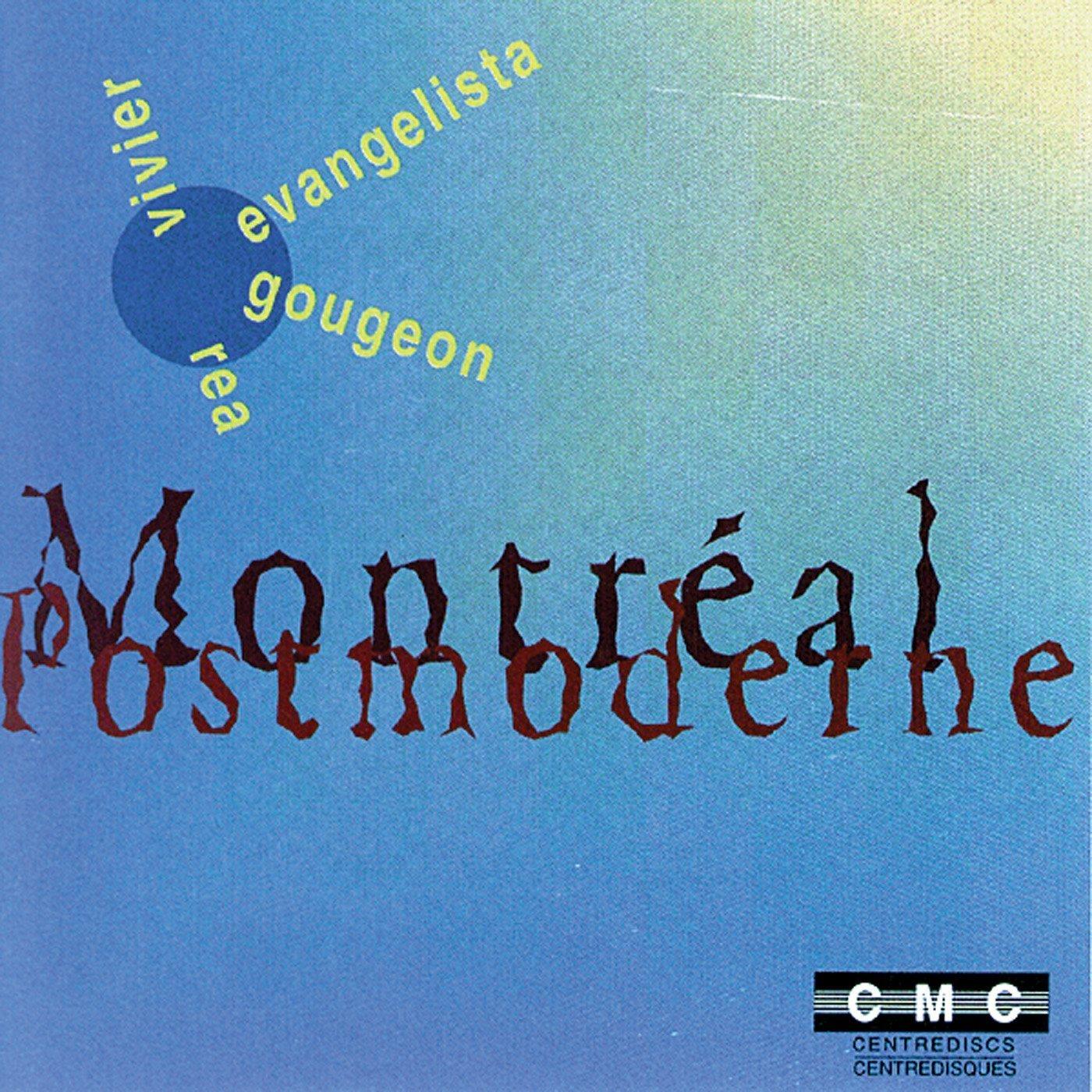Résultats de recherche d'images pour «orchestre metropolitain montréal post-moderne»