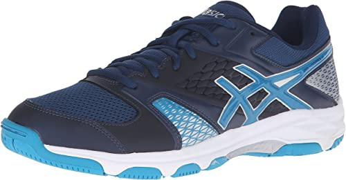 Gel-domain 4 Volleyball Shoe