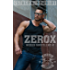 Zerox: Wicked Throttle MC #1