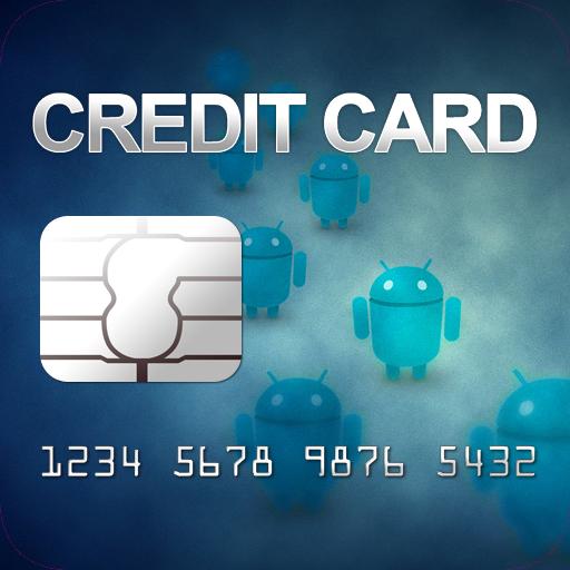 Credit Card Cracker