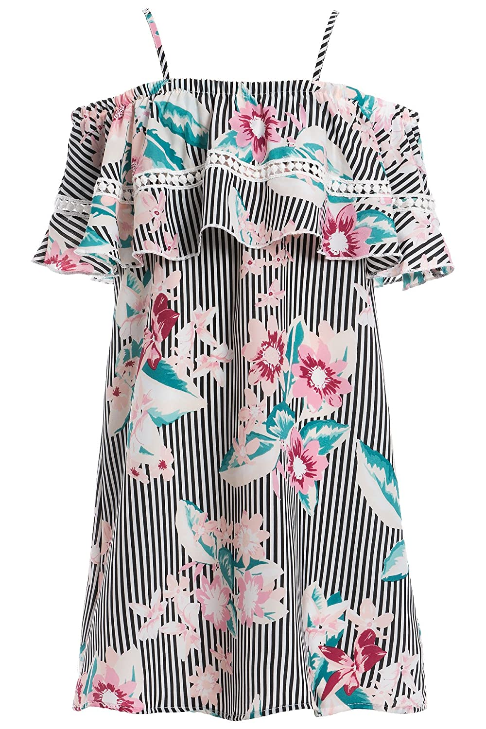7d0aa4e6f Her wardrobe offers affordable casual to semi-dressy options that are  easily dressed UP or DOWN. Designs are smart and charming.