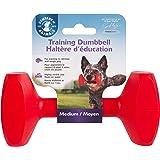 COA Training Dumbbell