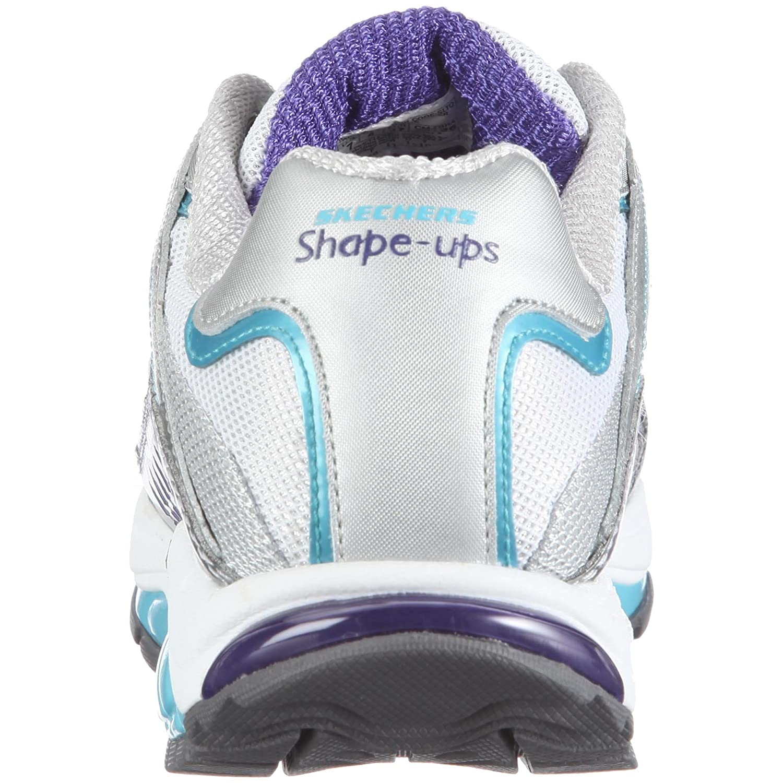 Skechers Shape Ups Kvinner YG5sr