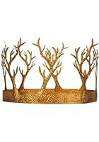Fantasy Woodland Crown - ST