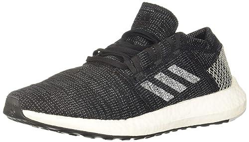 Pureboost Go W Running Shoes