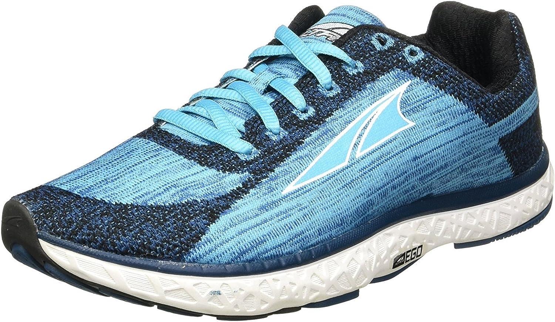Altra AFW1733G Women s Escalante Running Shoe
