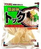 Yuki stock / domestic 300g by Organic food