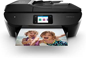 HP ENVY7864 Envy Photo All-in-One Printer