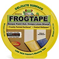 FrogTape Painters Masking Tape Delicate surface 24mm x 41.1m
