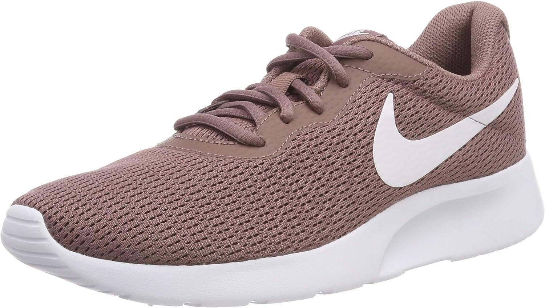 Tanjun Trainers: Nike: Amazon.ca