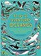 Atlas de aventuras: 1: Amazon.es: Williams, Rachel