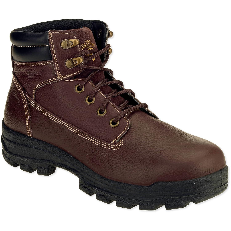 herman survivor work boots boots price reviews 2017