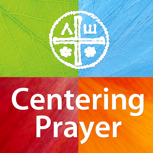 Centering Prayer (Best Number Blocking App)