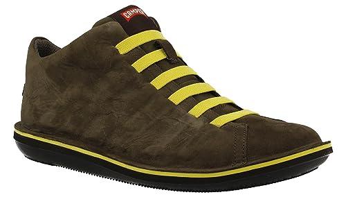 Zapatos 36678 036 Verde es Beetle Verde 44 Zapato Amazon Camper Y OScgqxgw5z
