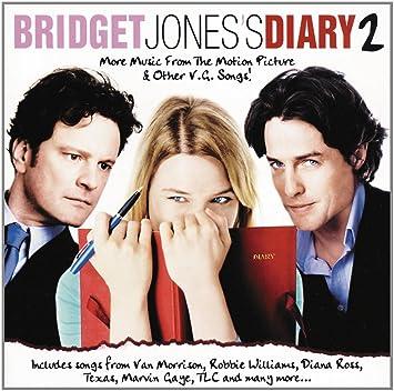 Bridget Jones Schokolade Zum Frühstück Vol 2 Bridget Joness