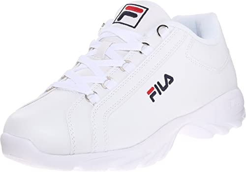Fila Men's Ez Street Extreme Fashion Sneaker