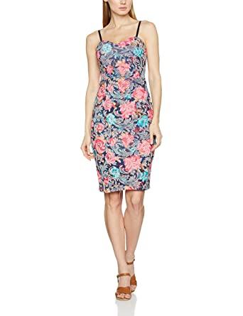0a45ba767bb5 Joe Browns Women s Party The Night Away Dress  Amazon.co.uk  Clothing