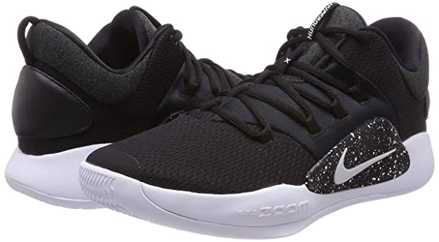 competitive price 0a1bd 99cd3 Amazon.com | Nike Men's Hyperdunk X Low Basketball Shoe | Basketball