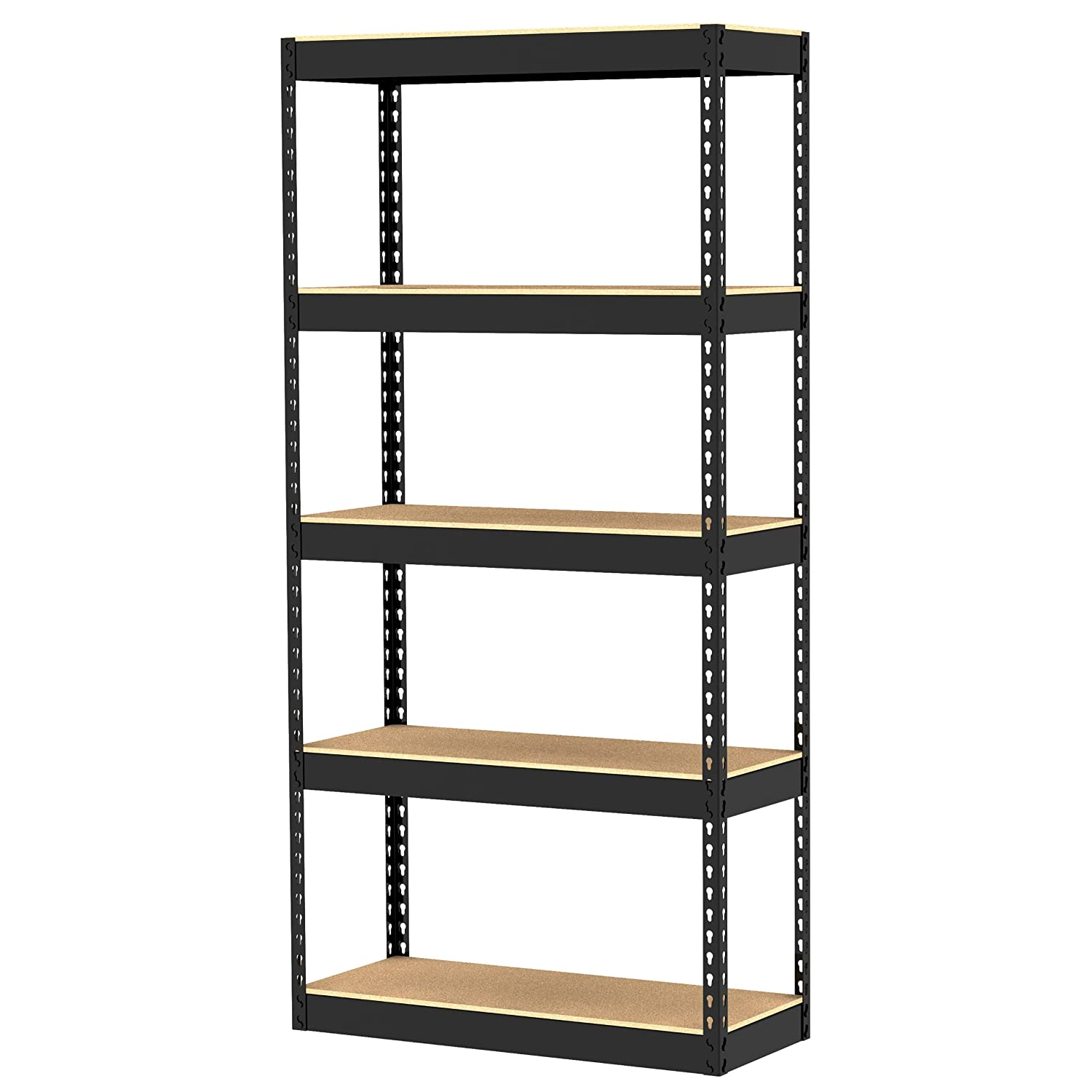 splendi racks inventory rack pallet nationwide racking full shelving size storage of industrial