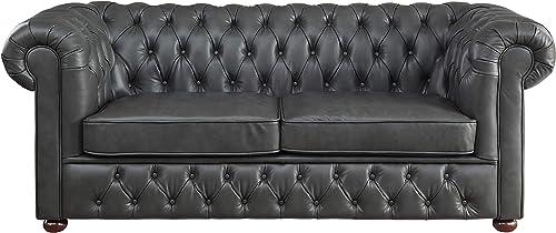 Lexicon Davisville Living Room Sofa