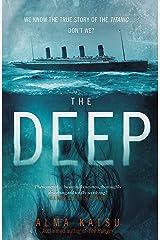 The Deep Hardcover