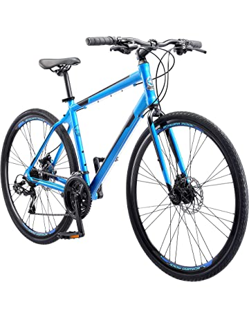 92ecf66e1 Schwinn Volare 1200 Men s Road Bike