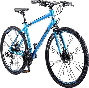 Schwinn Volare Adult Road Bikes