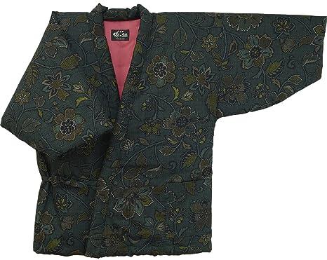 Japan style jacket
