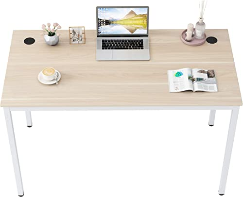 BOLDSTUFF Computer Desk 47″