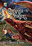 Omega Dragon (Children of the Bard)