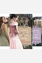 The Everstone Chronicles (5 Book Series) Kindle Edition
