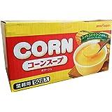 POKKA ポッカ 業務用コーンスープ 50袋入り 粉末コーンポタージュ