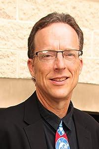 Brett Weiss