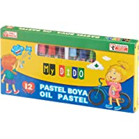 Südor 150730 Pastel Boya