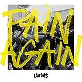 Pain Again