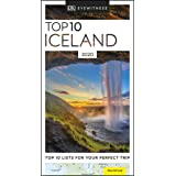 DK Eyewitness Top 10 Iceland (2020) (Pocket Travel Guide)