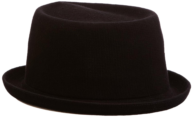 317a7388 Kangol Headwear Bamboo Mowbray Hat: Amazon.co.uk: Clothing