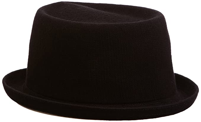 Kangol Men s Bamboo Mowbray at Amazon Men s Clothing store  15f1fd5c8f92