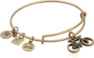 product image for Alex and Ani Bike Bangle Bracelet