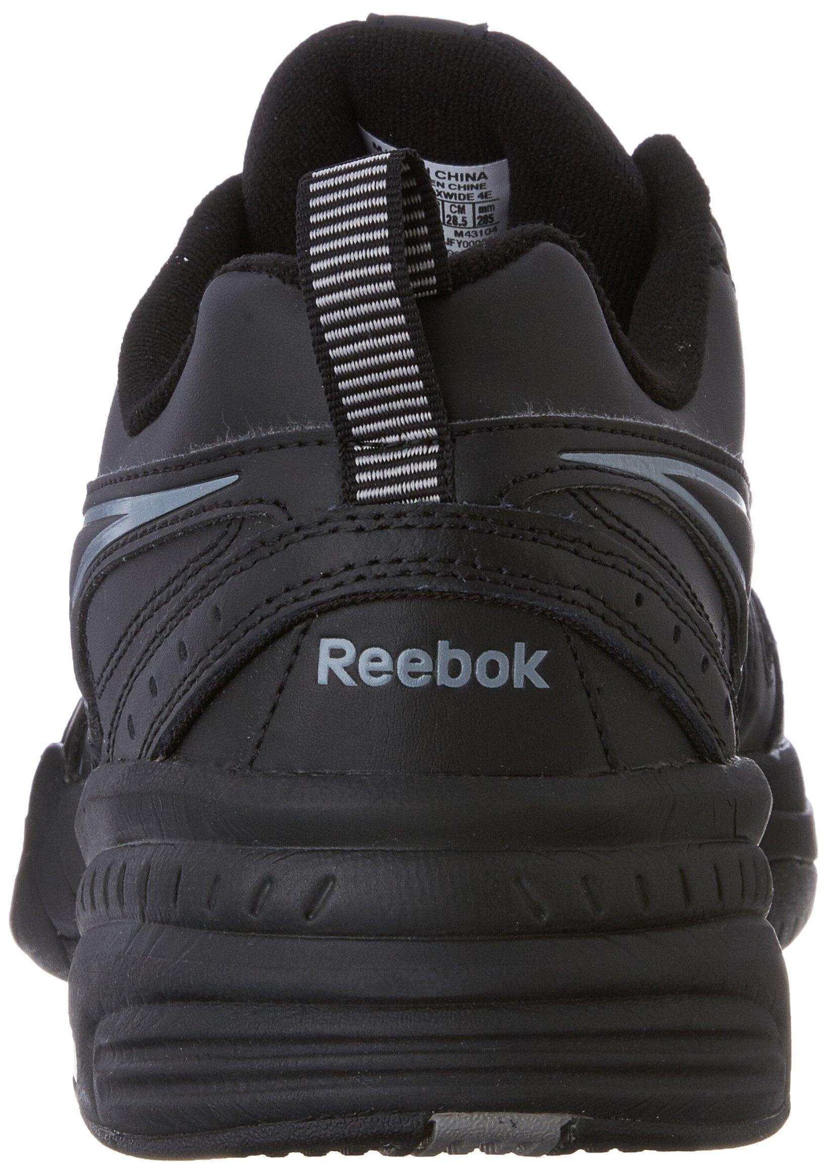 premium selection de65d 5f7f1 Reebok Men s Royal Trainer Mt Cross-trainer Shoe - Reebok Royal Trainer MT-M    Shoes   Clothing, Shoes   Jewelry - tibs