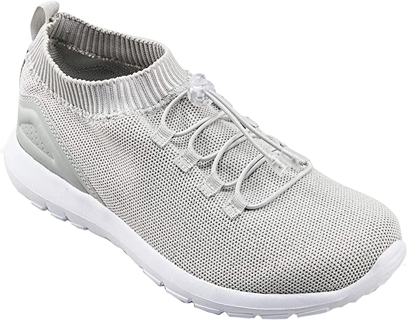 Shimmer Sock Style Trainers