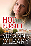 Hot Pursuit  (The Kerry Series Book 3)