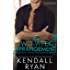 The Two Week Arrangement (Penthouse Affair Book 1) (English Edition)
