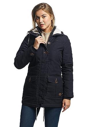 NavySportamp; Jacket Jane Jacket NavySportamp; Ragwear Ragwear Jane Freizeit 8PXw0nOk
