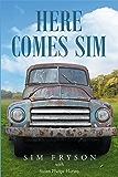 Here Comes Sim