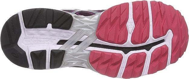 Asics GT 2000 4 G-TX Gore Tex Outdoor Laufschuhe Turnschuhe lila T663N 3393 SALE