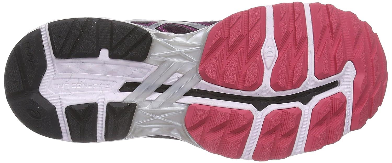 Asics Gt-2000 Scarpe Da Corsa Delle Donne 4 Gtx P86oj