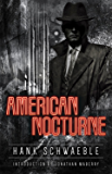 American Nocturne