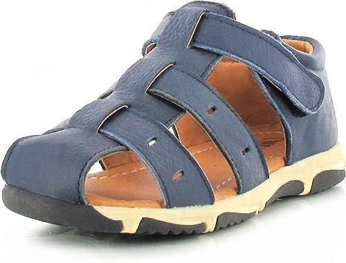 Casual Footwear, Boys OR Girls (Kids