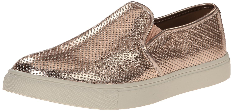 4f48256203c Amazon.com   Steve Madden Women's Ezeke Fashion Sneaker   Fashion ...